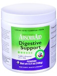 Nature's Sources AbsorbAid Digestive Support 3.5 oz