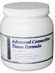 Collagen MD Inc Advanced Connective Tissue Formula 14 oz