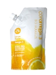 Coromega Big Squeeze Lemon Nectar 16 oz