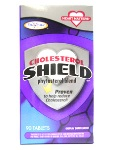 Enzymatic Therapy Cholesterol Shield* 90 tabs