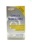 Enzymatic Therapy Complete Metal Cleanse 30 caps