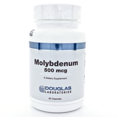 arene molybdenum lab 6 chemistry of transition metals simple substances of transition metals have properties characteristic of metals, ie.