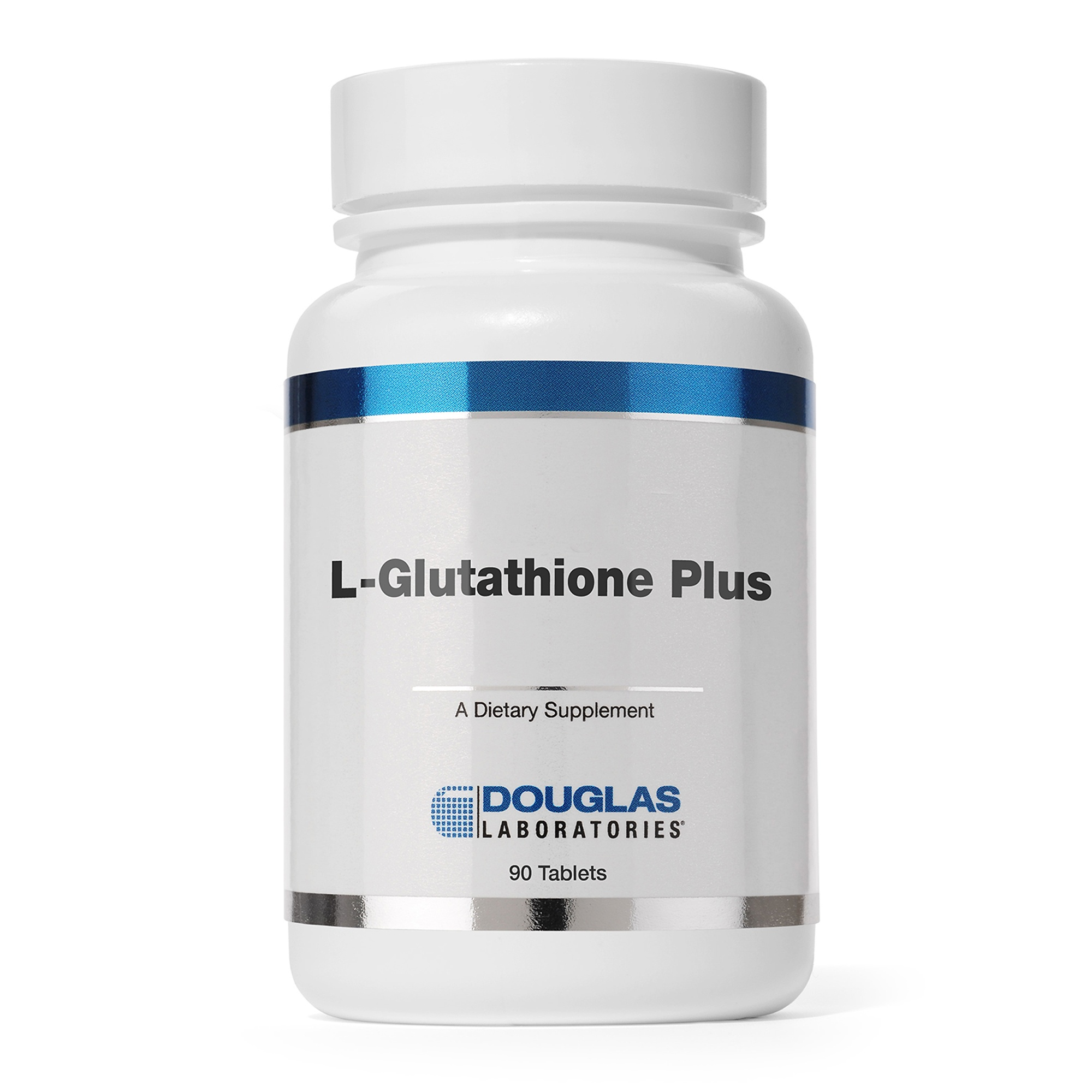 glutathione review Find helpful customer reviews and review ratings for jarrow formulas reduced glutathione, supports liver health, 500 mg, 60 veggie caps at amazoncom read honest and.