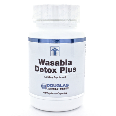 Detox plus proefpakket