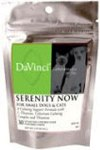 DaVinci Laboratories Serenity Now (Cats & Small Dogs) 30 soft chews