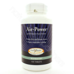 Enzymatic Therapy Inc. Air-Power 100t