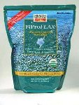 Health From The Sun FiPro Flax? Milled Flaxseed 15 oz