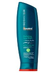 Himalaya USA Botanique Hydrating Face Wash 150ml