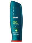 Himalaya USA Botanique Neem &Turmeric Face Wash 150ml