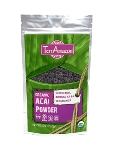 Terramazon Terramazon Organic Acai Powder 2oz