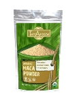 Terramazon Terramazon Organic Maca Powder 2oz