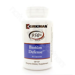 Kirkman Group Inc. Biofilm Defense  60c