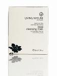 Living Nature Deep Cleansing Mask 50ml