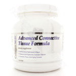 Collagen M.D. Advanced Connective Tissue Formula  14oz