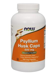 how to make psyllium husk palatable