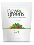 Iagen Naturals New Greens The Original 10.58 oz