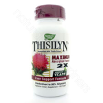 Nature's Way  Thisilyn (Milk Thistle) 100vc