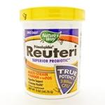 Primadophilus Reuteri Powder Nature S Way Review