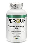 Perque Glucose Regulation Guard Forte 180gels