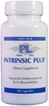 Progressive Labs B-12 Intrinsic Factor 60 caps