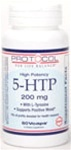 Protocol For Life Balance5-HTP 200mg  60c