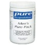 Pure Encapsulations  Men's Pure Pack 30pkts