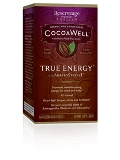 Reserveage CocoaWell True Energy 60 vcaps