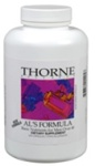 Thorne Research Al's Formula 240c