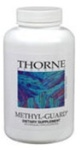 Thorne Research Methyl-Guard 180c