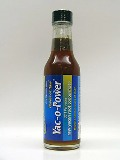 North American Herb And Spice Yac-o-Power 5 oz