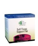 Soft Tissue Support Pak 30pkt