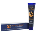 American BioTech Labs Pet Shield Wound Care Gel 1.5  Ounces