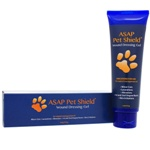 American BioTech Labs Pet Shield Wound Care Gel 4 Ounces