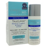 Cheryllee MD TrueLipids Hydrate, Correct & Perfect Lotion 1.7 Ounces