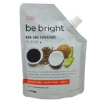 Coromega Be Bright Superfood Oil Blend10.6 Ounces