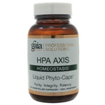 Gaia HerbsProfessional Solutions HPA Axis: Homeostasis 60 Capsules