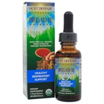 Host Defense Breathe Extract 1 Ounce