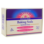 Heritage Baking Soda Soap 35 Ounces