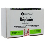 InterPlexus Repleniss 7 Sachets