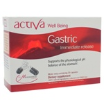 Laboratoires Activa Well-Being Gastric - microgranule 30 Capsules