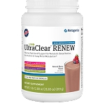 UltraClear RENEW Berry 28.88 oz Metagenics