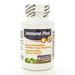 Progena Immune Plus 120 Tablets