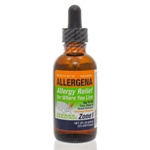 Progena Allergena Zone 1 2 Ounces
