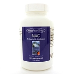 Allergy Research Group N-Acetyl-L-Cysteine (NAC) 120t