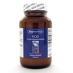 Allergy Research Group FOS (Fructooligosaccharides) Powder 100g (F)