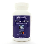 Allergy Research Group Homocysteine Metabolite Formula 90c