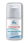 AllVia Integrated Pharmaceuticals EstroCare 25 2oz