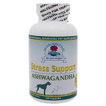 Ayush Herbs   Ashwagandha 90t/Vet Care Product