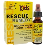 Bach Flower Remedies Rescue Remedy Kids 10ml