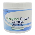 BioGenesis Nutraceuticals Intestinal Repair Complex 160g